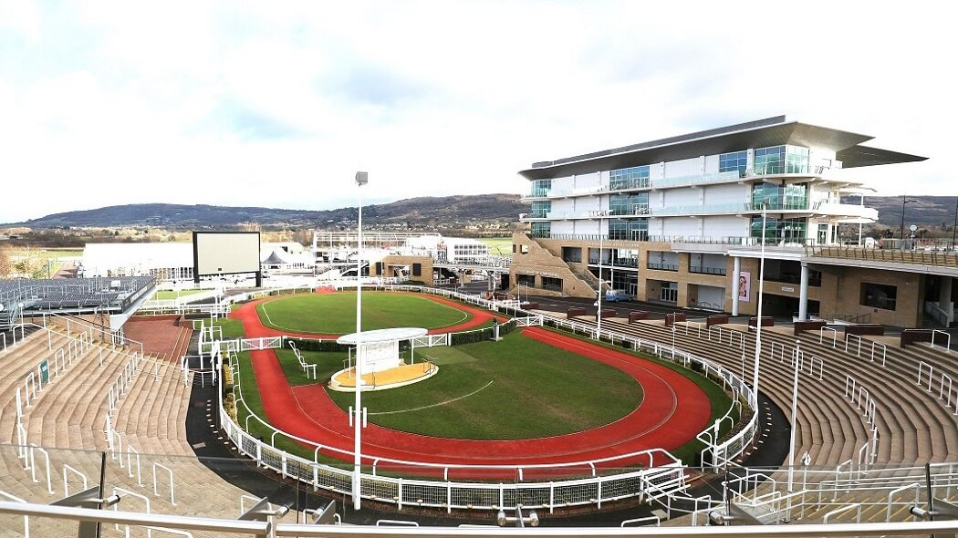 Racing Course